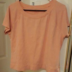 Womens/ girls  St John's bay shirt size XL/XG